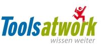 TAW-Logo
