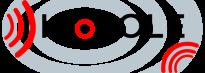 icosole-logo